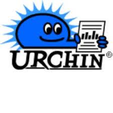 Urchin Software Corp (@urchinbiz) | Twitter